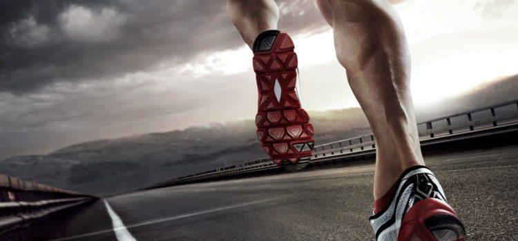 Sportovci testují diagnostický systém mySASY. Jaké jsou výsledky?